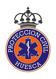 Protección Civil Huesca